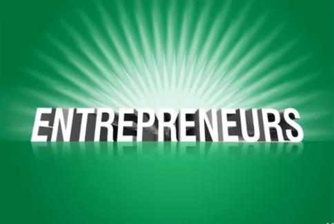 Caribbean Tech Entrepreneurs