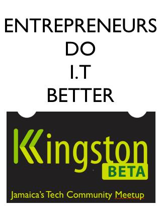 KB- EntrepreneursDoitBetter