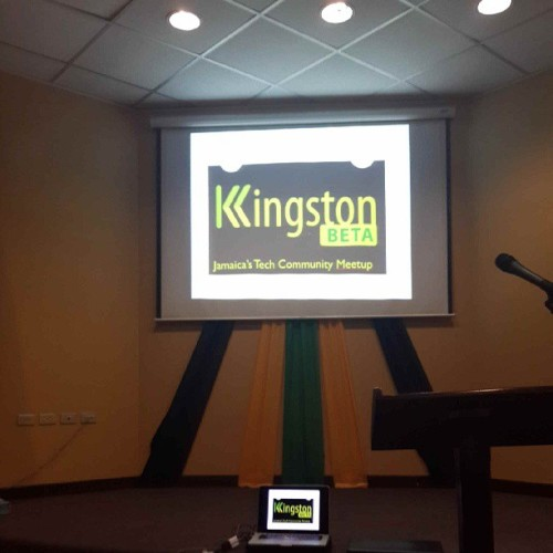 kingstonbeta