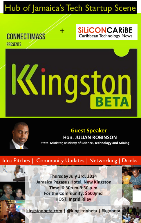 kingstonbetaJuly2014
