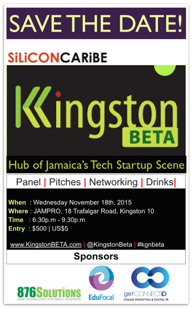 Kingstonbetanov2015