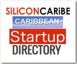 caribbeanstartupdirectory-e1443020654621