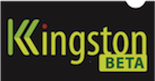 Kingston Beta